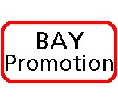 BAY Promotion