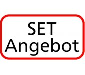 Set Angebot